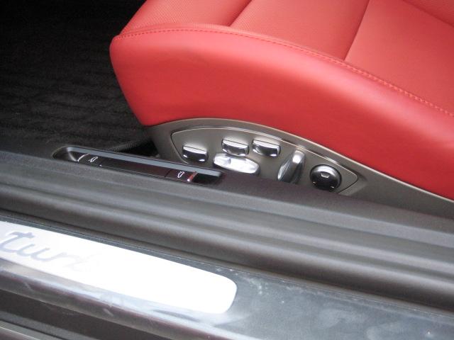 2014 Porsche 911turboS PDK