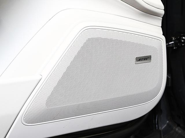2017 Porsche Panamera TURBO PDK 4WD