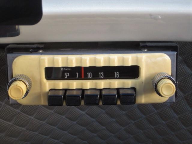 1959 BMW ISETTA 250
