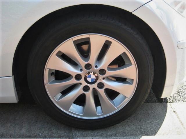 2010 BMW 116i