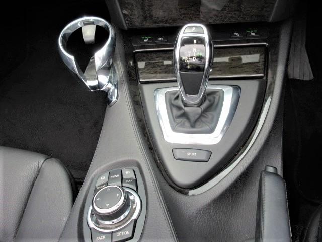 2010 BMW 650i Cabriolet
