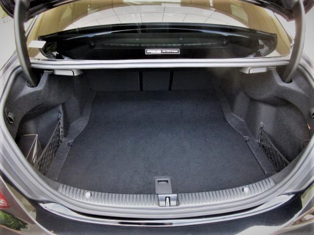 2019 Mercedes AMG C43 4matic 4WD