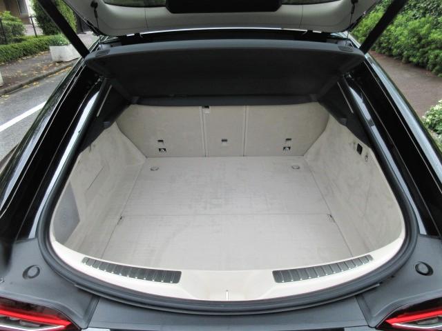 2020 Mercedes AMG GT 4 Door Coupe 53 4 Matic Plus 4WD